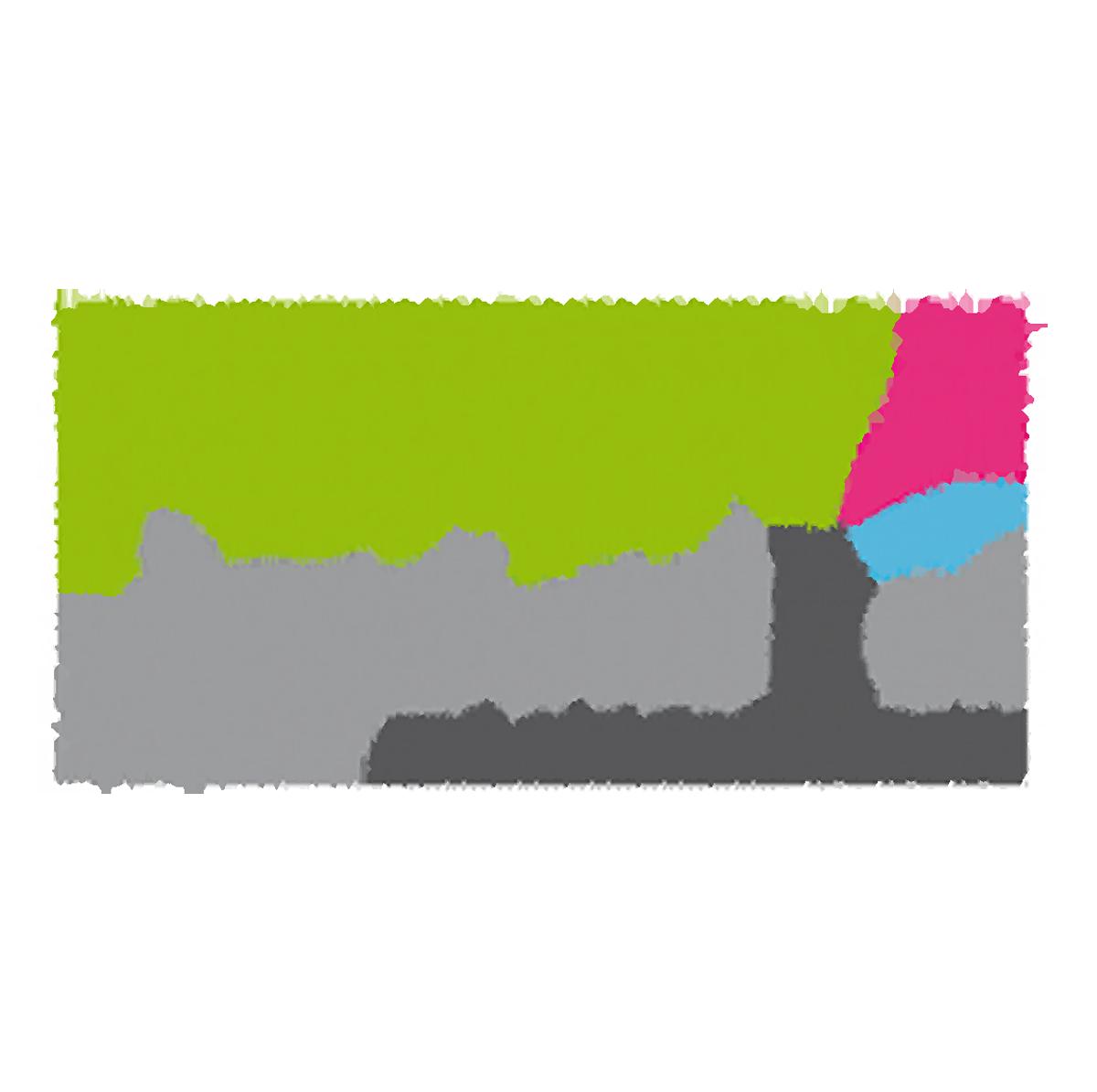Logo Association Atelier des Familles